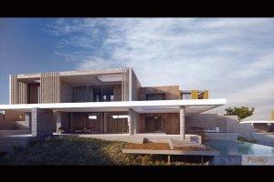 Aurai Residence