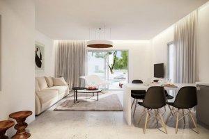 Vista Residence Limassol