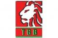 Ta Gaung Bar Co.,Ltd.