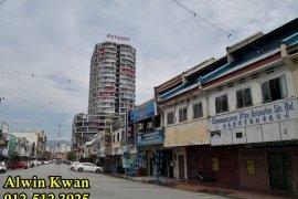 Commercial for rent in Ipoh, Perak