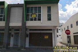 Commercial for Sale or Rent in Bandar Sri Botani, Perak
