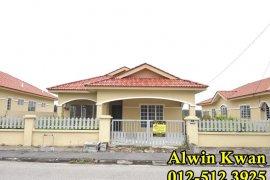 4 Bedroom House for sale in Ipoh, Perak
