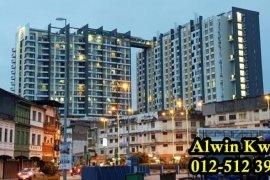 3 Bedroom Condo for rent in Ipoh, Perak
