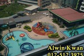 3 Bedroom Condo for sale in Perak