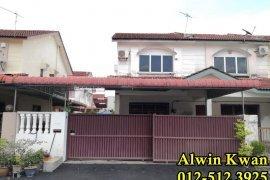3 Bedroom House for sale in Ipoh, Perak