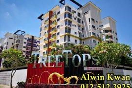 3 Bedroom Condo for sale in Gunung Rapat, Perak