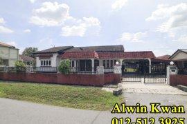 4 Bedroom House for sale in Kampung Rapat Jaya, Perak
