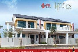 4 Bedroom House for sale in Melaka Tengah, Melaka