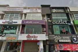 Commercial for rent in Kuchai Entrepreneurs Park, Kuala Lumpur