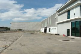 Commercial for rent in Kempas, Johor