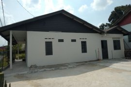 5 Bedroom House for rent in Taman Senai Utama, Johor