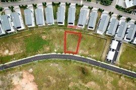 4 Bedroom Land for sale in Jalan Persiaran Senibong, Johor