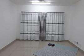 3 Bedroom Apartment for rent in Putrajaya, Putrajaya