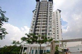 3 Bedroom Condo for rent in Taman Melawati, Kuala Lumpur