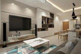 3 Bedroom Condo for sale in Taman Melawati, Kuala Lumpur