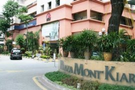 Commercial for rent in Mont Kiara, Kuala Lumpur