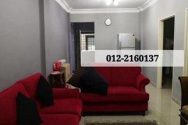 3 Bedroom Apartment for sale in Taman Setapak, Kuala Lumpur