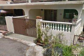 4 Bedroom House for rent in Taman Gembira (Happy Garden), Kuala Lumpur