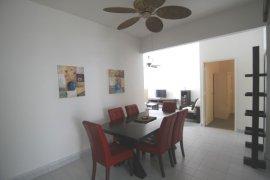 2 Bedroom Apartment for rent in Padang Matsirat, Kedah