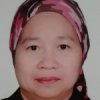 Nadiah Hanim Binti Mohamad Rosni