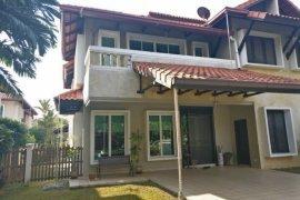 5 Bedroom House for sale in Setia Alam, Selangor