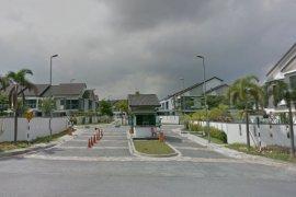 4 Bedroom House for sale in ALAM IMPIAN SHAH ALAM, Shah Alam, Selangor