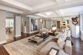 6 Bedroom Villa for sale in Bukit Jalil, Kuala Lumpur