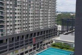 3 Bedroom Condo for rent in Savanna Executive Suites, Kuala Lumpur