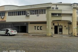 Commercial for rent in Selangor
