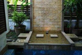7 Bedroom House for sale in Ampang Jaya, Selangor