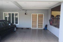 5 Bedroom House for sale in Taman Maju Jaya, Kuala Lumpur