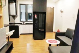 3 Bedroom Condo for sale in Jalan Connaught, Kuala Lumpur