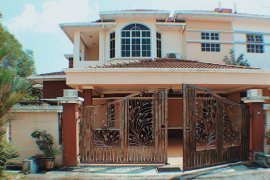 7 Bedroom House for sale in Kajang, Selangor