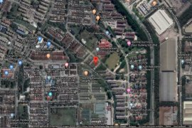 Commercial for sale in Johor