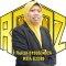 RMZ PROPERTY CONSULTANTS