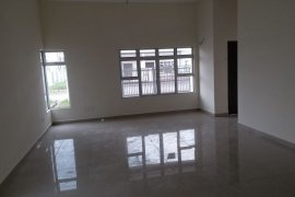 4 Bedroom House for sale in Gelang Patah, Johor