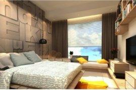 3 Bedroom Condo for sale in Subang Jaya, Selangor