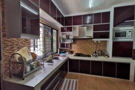 4 Bedroom House for sale in Ampang Road (Jinjang), Kuala Lumpur