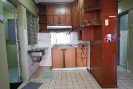 3 Bedroom Apartment for sale in Jalan Cheras (Hingga Km 10.5), Kuala Lumpur