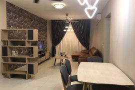 3 Bedroom Apartment for sale in Setia Alam, Selangor