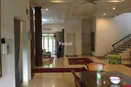 7 bedroom land for sale in Putrajaya, Putrajaya
