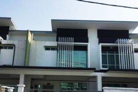 4 Bedroom House for rent in Hillpark @ Shah Alam North, Bandar Puncak Alam (Phase 1 - 4), Selangor
