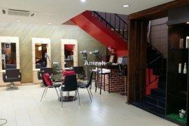 1 bedroom retail space for sale in Ampang, Ulu Langat