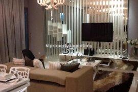 1 Bedroom Villa for sale in Kuala Lumpur, Kuala Lumpur