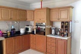4 Bedroom Land for sale in Bandar Utama, Johor