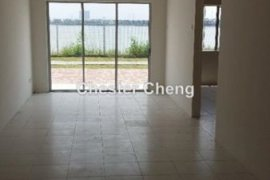 3 bedroom townhouse for sale in Puchong (Batu 14), Sepang