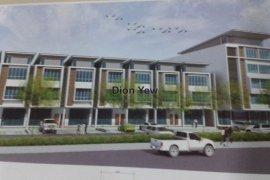 Office for sale in Taman Ehsan, Kelantan