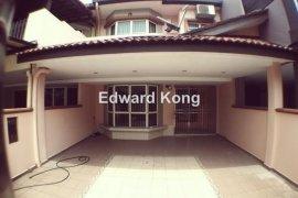 4 Bedroom Land for sale in Machang, Kelantan