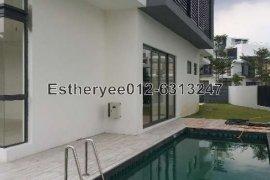 5 bedroom house for sale in Kuala Lumpur, Kuala Lumpur