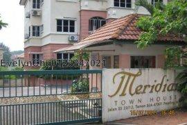 3 Bedroom Townhouse for sale in Putrajaya, Putrajaya